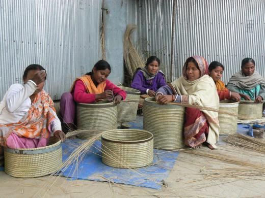 Hajiganj_Bangladesh.jpg